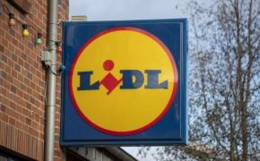 Lidl Boss Defends Sale Of Antigen Tests As They Sell Out Over Weekend