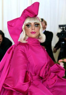 Lady Gaga To Sing Us National Anthem At Biden Inauguration