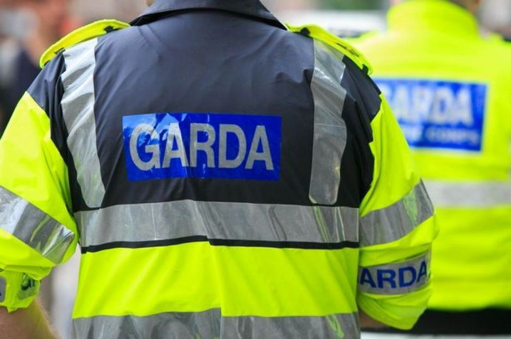 Shooting of teenager in Dublin believed to be failed murder attempt