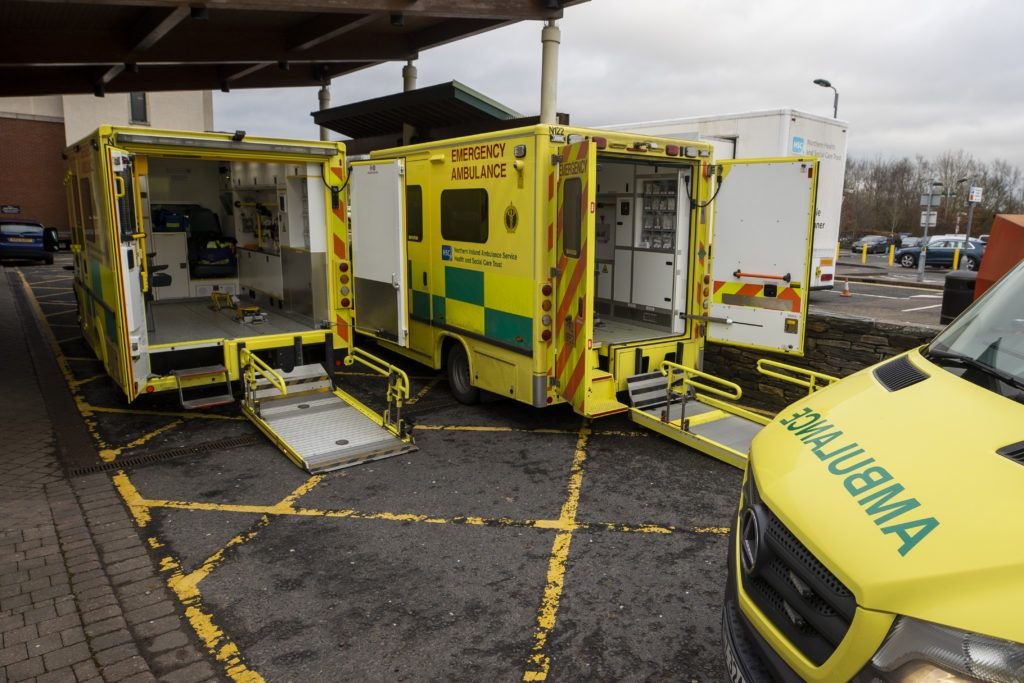 Military to help medical staff in North battle Covid-19 pandemic