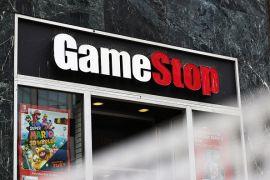 Losses Double At Irish Arm Of Gamestop To €7.6M As Revenues Plummet