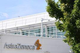 Astrazeneca To Deliver 9M More Vaccine Doses Says Eu Commission President
