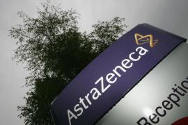 Astrazeneca To Invest €305M In Ireland Through New Manufacturing Site