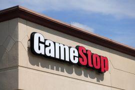 Gamestop Mulls Stock Sale After Reddit Fans Send Shares Soaring