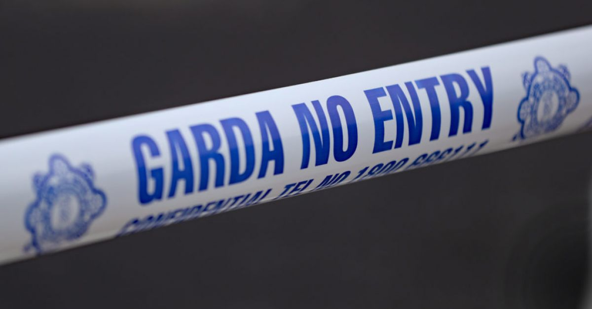 Man arrested after discovery of woman's body in burning car in Cork | BreakingNews.ie