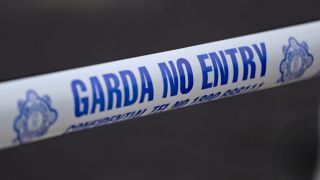 Motorcyclist (40S) Dies After Collision With Tractor And Jeep In Letterkenny