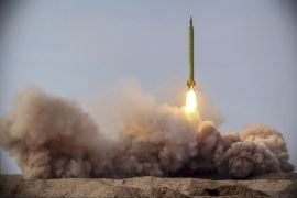 Us Extends Sole Remaining Nuclear Arms Treaty With Russia