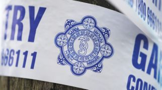 Gardaí Appeal For Witnesses After Body Discovered In Dublin's Grand Canal