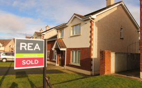 Government Will Ask Local Authorities To Work With Owners Of Vacant Properties