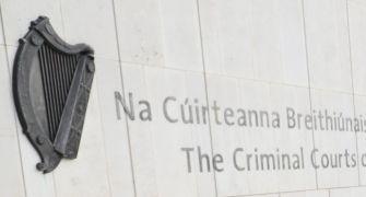 Man Jailed For Sex Assault On Sleeping Woman
