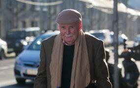 Michael Fingleton Appeals Court Refusal To Halt Action Against Him