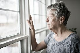 Covid-19 Hospital Patients 'Suffer Ptsd' – What Are The Key Signs?