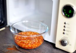 Calls For Uk Politicians To Debate Baked Beans On Weetabix For Breakfast