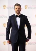 Justin Timberlake Apologises To Britney Spears And Janet Jackson