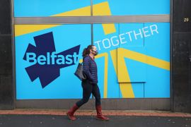 Majority In The North Believe Border Poll Should Be Held Within Five Years