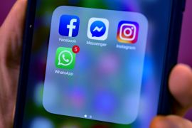 Hse Warns Parents Not To Name Children With Covid In Whatsapp Groups