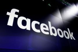 Woman Who Sued Facebook Over Hacked Account Resolves Court Action
