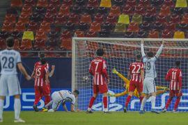 Chelsea Match-Winner Olivier Giroud 'Like A 20-Year-Old', Says Thomas Tuchel
