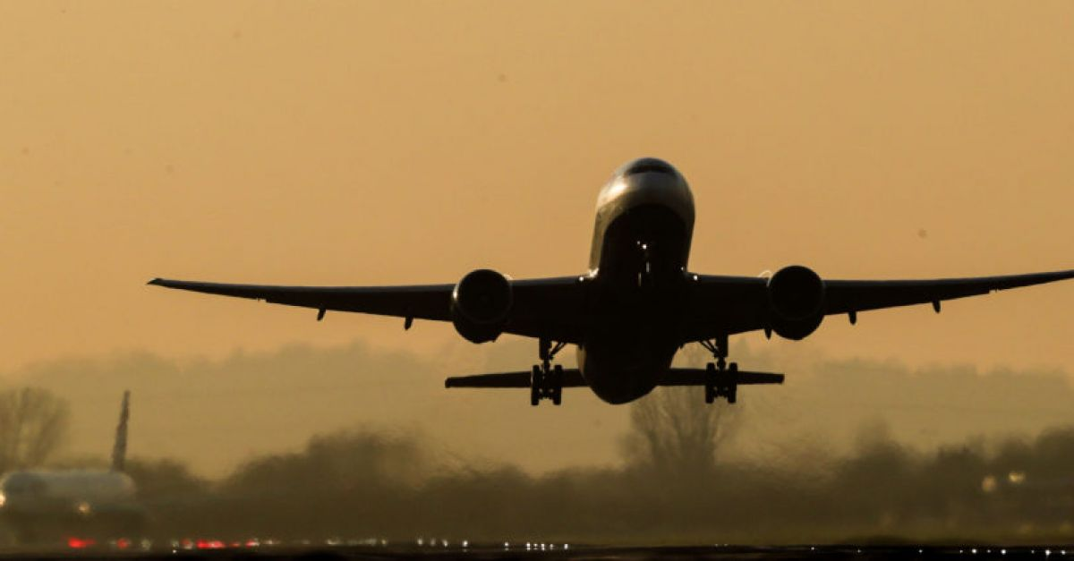 Heathrow nosedives to £2bn loss after 'toughest' year in history