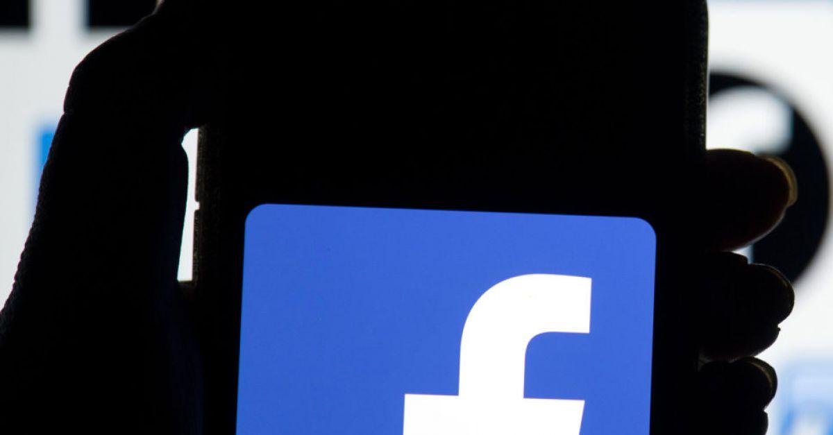 Facebook makes billion dollar pledge to support news industry