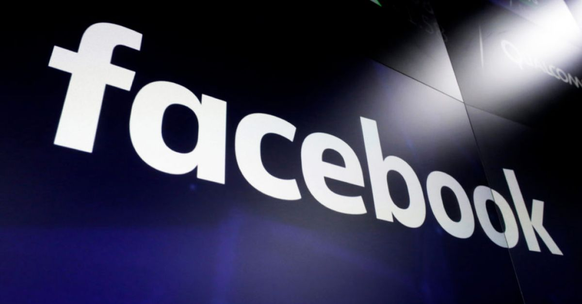 Australia passes law to make Google and Facebook pay for news