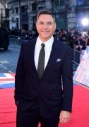 David Walliams And Martin Clunes Among Stars To Settle Phone Hacking Claims