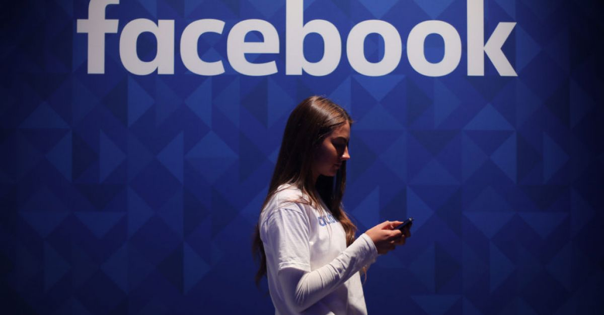 Facebook signs pay deals with three Australian news publishers