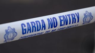 Houses Evacuated As Army Bomb Disposal Squad Sent To Galway Device