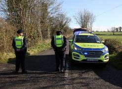 Cork Family Of Murder-Suicide Victims To Raise Money For Mental Health Services