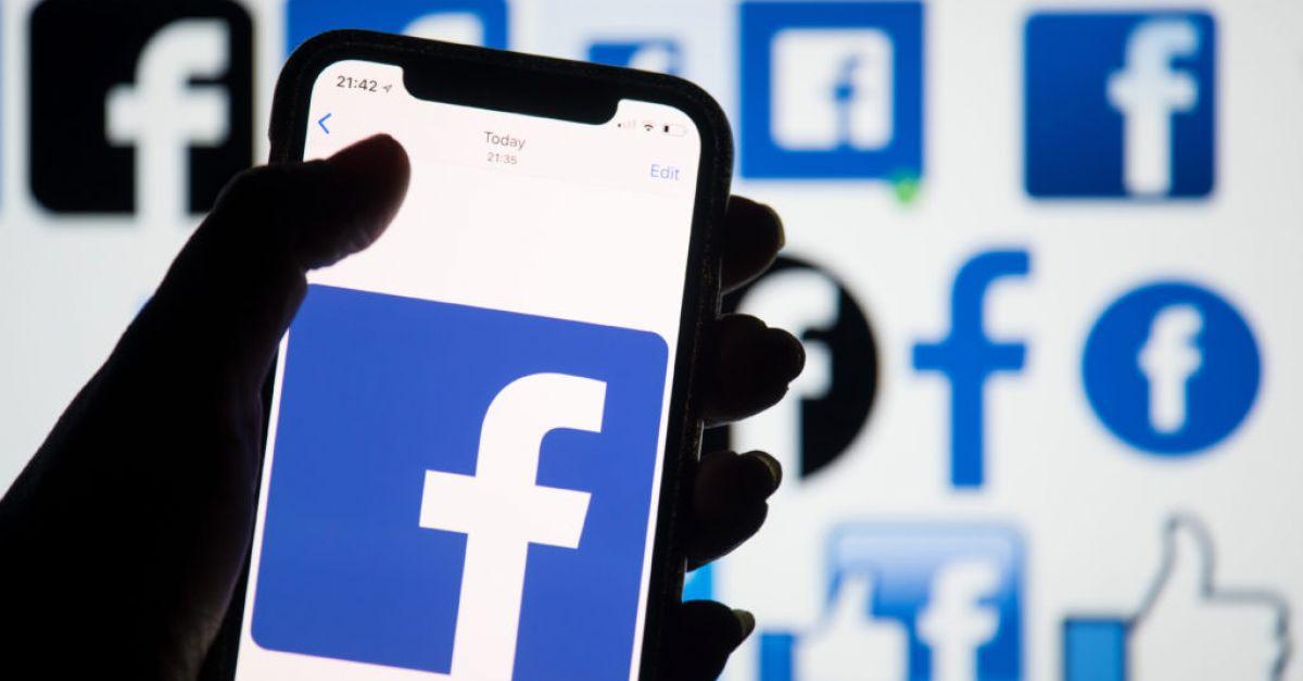 US judge approves Facebook privacy lawsuit settlement