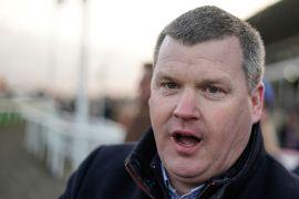 Gordon Elliot Should Face 'Every Sanction' Over Dead Horse Photo, Sport Minister Says