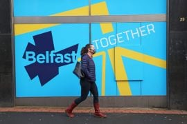 Northern Ireland To Relax Further Covid Restrictions From Tomorrow