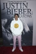 Justin Bieber Robs A Bank In Music Video For Hold On