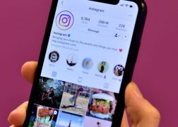 Instagram To Filter Message Requests In Latest Step To Fight Online Abuse
