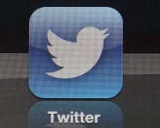 Journalists And Twitter Unable To Reach Deal Over Allegedly Defamatory Twitter Accounts