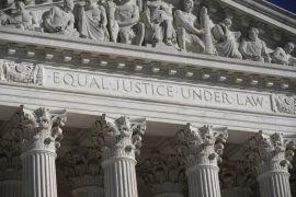 Progressives Urge Liberal Supreme Court Justice To Retire At 82