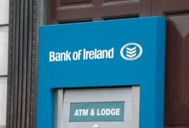 Bank Of Ireland Offers Fix For Customers Having Issues With Their Mobile App