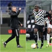 Solskjaer Believes There Is Better To Come From Super Sub Paul Pogba