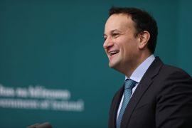 Leo Varadkar: I Believe A United Ireland Can Happen In My Lifetime