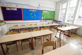 Ireland Last Out Of 36 Developed Countries For Investment In Education