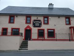 Waterford Couple Raffling Off Pub, Takeaway And Apartment For €23