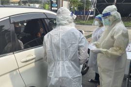 Thailand Hits New Daily Record With Nearly 1,000 Virus Cases