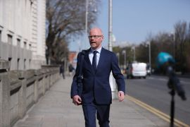 Donnelly: 'Not Ok' That Supermarkets Selling Alcohol Cheaper Than Water