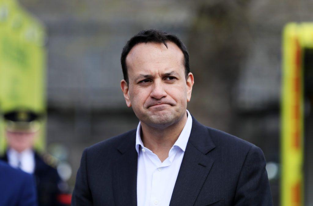 185 jobs announced across five Irish locations