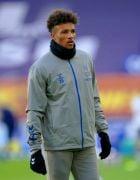 Everton Midfielder Jean-Philippe Gbamin Suffers Another Injury Setback