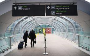 Georgia And Malaysia To Be Added To Hotel Quarantine List