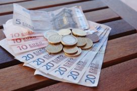 Work Begins To Replace Minimum Wage With Living Wage In Ireland