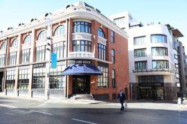 "Eu Commission Raises ""Concerns"" Over State's Hotel Quarantine"