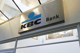 Analysis: What Does Kbc's Irish Exit Mean For Customers?