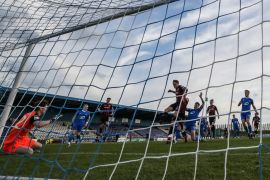 Loi Wrap Up: Bohs Bag Win In Waterford And Derry City Draw With Drogheda